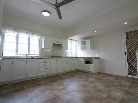 36 Hodgkinson Street, Chermside 4032, QLD House Photo