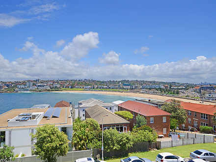 5/150 Brighton Boulevard, North Bondi 2026, NSW Apartment Photo