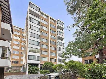 6D/26 Belmore Street, Burwood 2134, NSW Apartment Photo