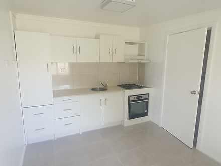 20A Girra Road, Blacktown 2148, NSW House Photo