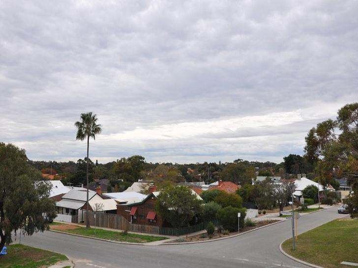 15B Amherst Street, Fremantle 6160, WA Apartment Photo