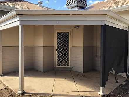 117 Wilson Street, South Kalgoorlie 6430, WA House Photo