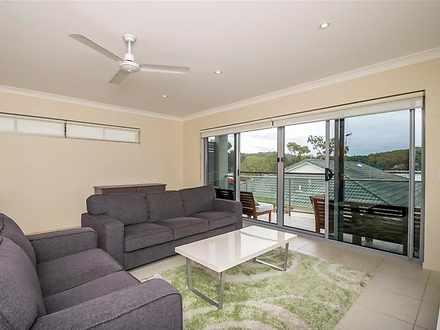 8/61 Tallebudgera Drive, Palm Beach 4221, QLD Apartment Photo