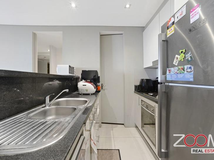 60/3 Railway Parade, Burwood 2134, NSW Apartment Photo