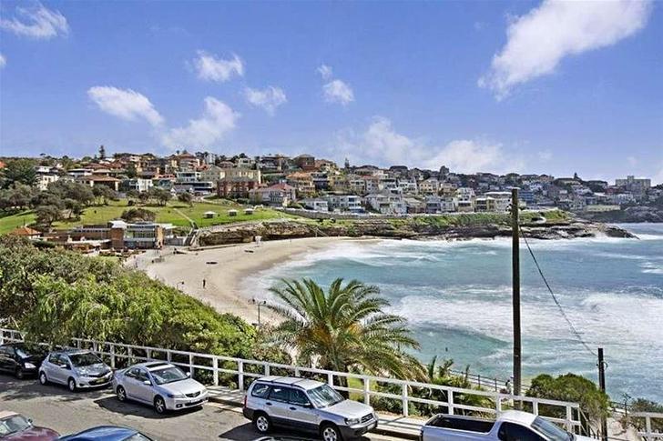 8/459 Bronte Road, Bronte 2024, NSW Apartment Photo