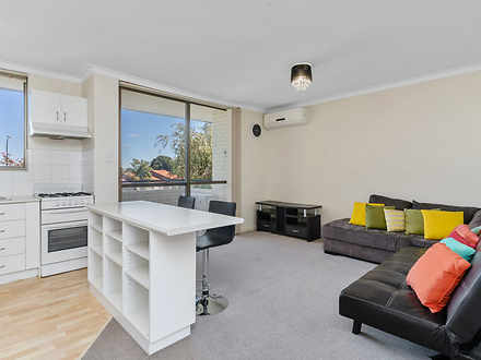 10/392 Canning Highway, Como 6152, WA Apartment Photo