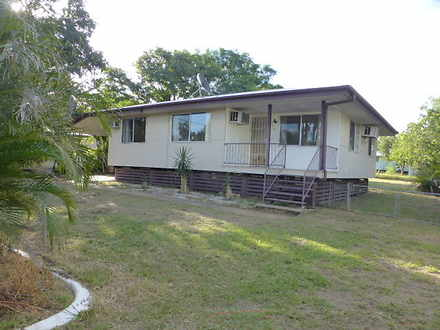 6 Connors Street, Dysart 4745, QLD House Photo