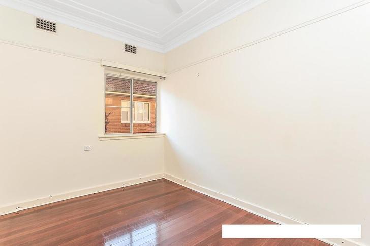 1/16 Archibald Street, West End 4101, QLD Unit Photo