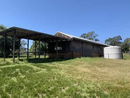 344 Maguires Road, Maraylya 2765, NSW House Photo