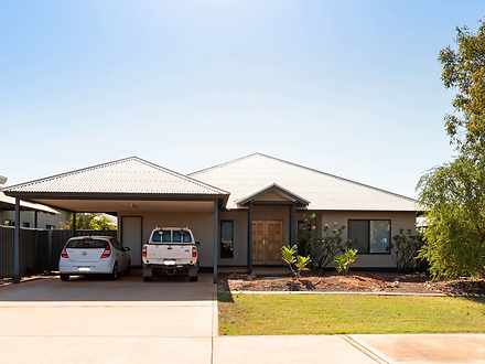 13 Yanban Street, Cable Beach 6726, WA House Photo