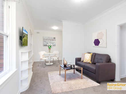 3/144 Ernest Street, Crows Nest 2065, NSW Apartment Photo