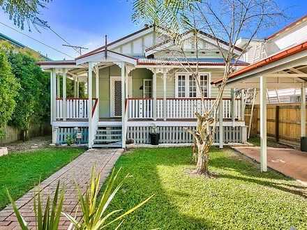 27 Mein Street, Hendra 4011, QLD House Photo