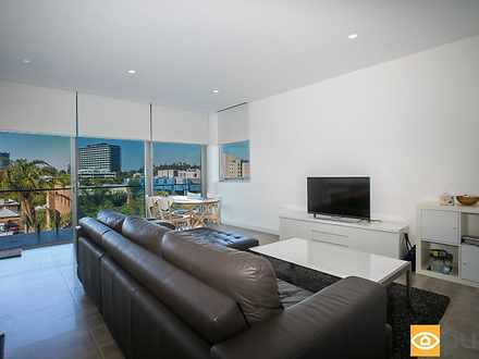 12/21 Altona Street, West Perth 6005, WA Apartment Photo