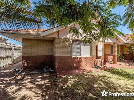 31 Stella Maris Drive, Geraldton 6530, WA House Photo