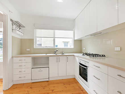 2/2 St Annes Terrace, Glenelg North 5045, SA Unit Photo