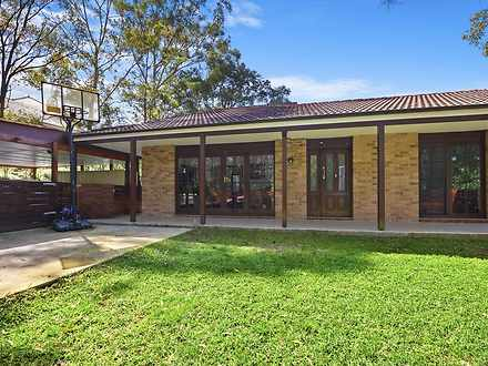36A Finlay Road, Turramurra 2074, NSW House Photo