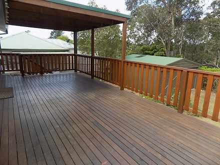 81 Mount View Avenue, Hazelbrook 2779, NSW House Photo