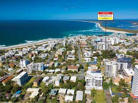 1/29 Arthur Street, Kings Beach 4551, QLD Unit Photo