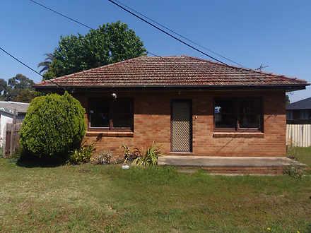 36 George Street, Mount Druitt 2770, NSW House Photo