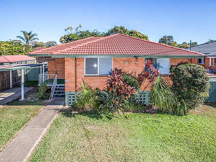 14 Playford Street, Bracken Ridge 4017, QLD House Photo