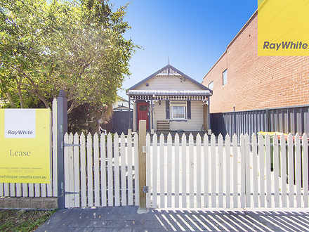 26 Frederick Street, Fairfield 2165, NSW House Photo