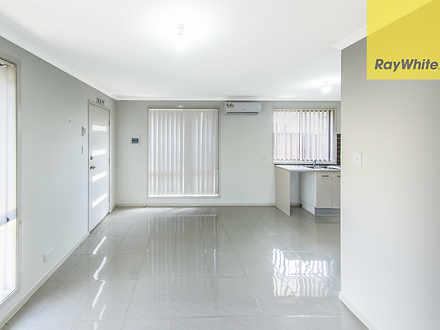 34A Frederick Street, Fairfield 2165, NSW House Photo