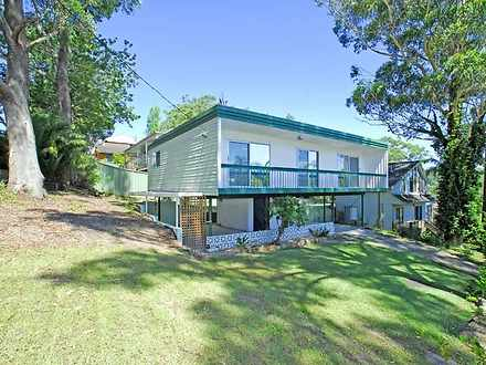 2 Woodland Road, Terrigal 2260, NSW House Photo