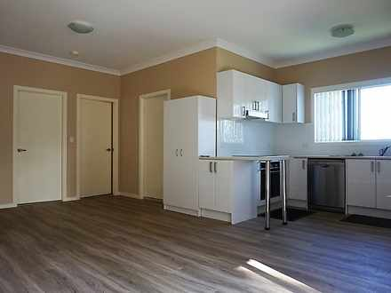3A Ruse Place, Campbelltown 2560, NSW House Photo