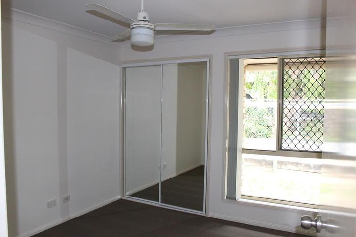 18 Rice Road, Redbank Plains 4301, QLD House Photo