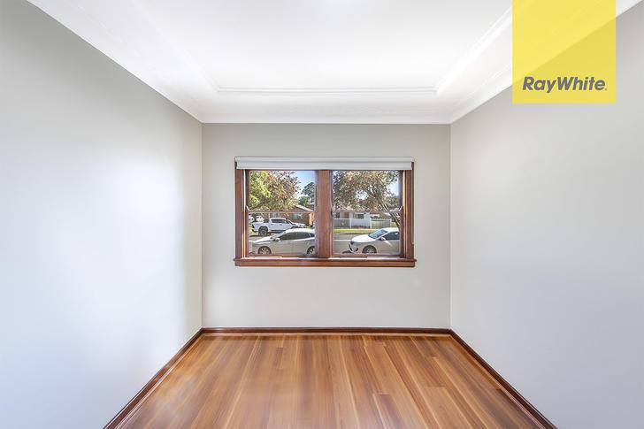 14 Brickfield Street, North Parramatta 2151, NSW House Photo