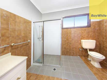 E9046fafc51958dfcb741752 23298 bathroom14brickfieldst 1603426647 thumbnail