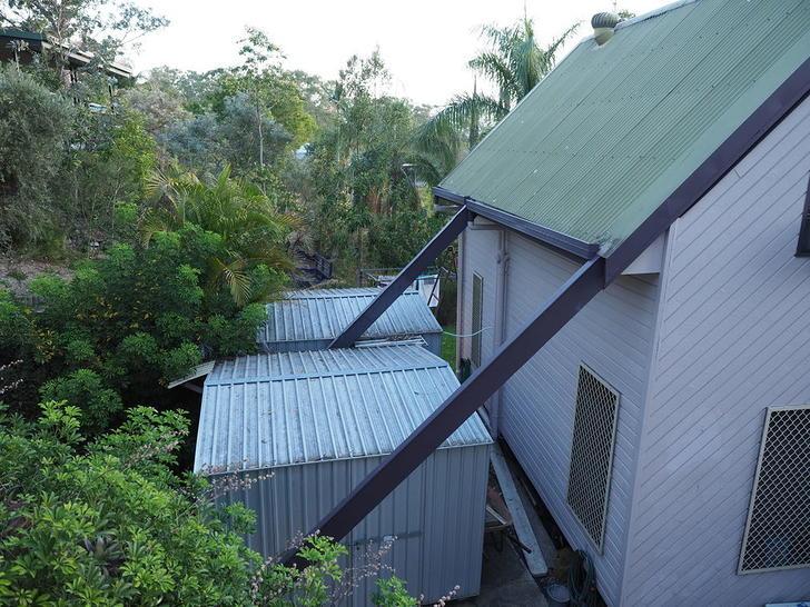 16 Pitceathly Street, Bundamba 4304, QLD House Photo