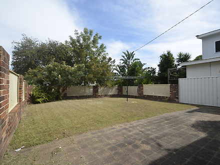1/31 Palm Street, Ettalong Beach 2257, NSW House Photo