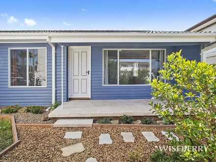 21 Judith Street, Gorokan 2263, NSW House Photo