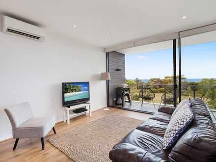 202/30 Harvey Street, Little Bay 2036, NSW Apartment Photo