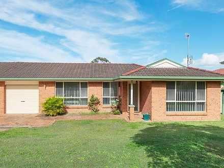 1/11 Baden Close, Kanwal 2259, NSW Villa Photo