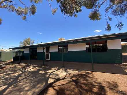 22 Morley Way, South Kalgoorlie 6430, WA House Photo