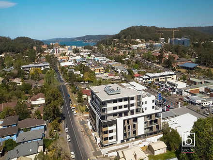 8/66-70 Hills Street, North Gosford 2250, NSW House Photo