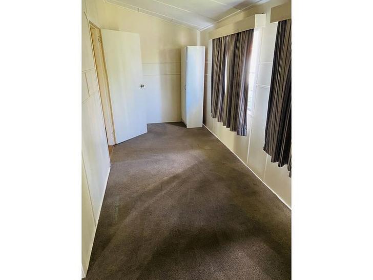 110 Shakespeare Street, Mackay 4740, QLD House Photo