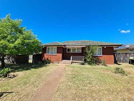 1 Rotorua Street, Lethbridge Park 2770, NSW House Photo