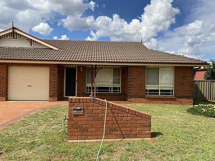 111A Murrayfield Drive, Dubbo 2830, NSW Duplex_semi Photo