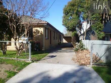 1/322 David Street, South Albury 2640, NSW Unit Photo