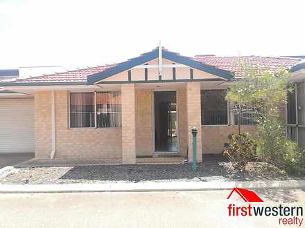5/100 Great Northern Highway, Midland 6056, WA House Photo