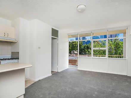 55/52 High Street, North Sydney 2060, NSW Apartment Photo