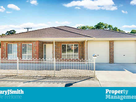 2 Haddon Street, Mitchell Park 5043, SA House Photo