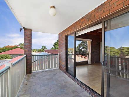 45 Chatham Street, Margate 4019, QLD House Photo