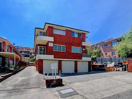 4 & 8/72 Croydon Street, Lakemba 2195, NSW Unit Photo