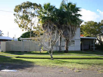1/17 Booyun Street, Brunswick Heads 2483, NSW Unit Photo
