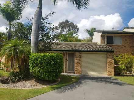 4/23 Thorngate Drive, Robina 4226, QLD Villa Photo
