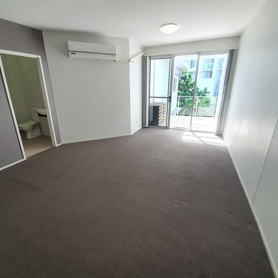 302/333 Water Street, Fortitude Valley 4006, QLD Unit Photo